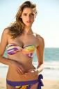Sambaii Beachwear logo