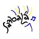 SambaLa Samba School logo