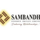 Sambandh Financial Services (A unit of Modline Buildcap Pvt. Ltd.) logo