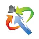 Sambatek, Inc. logo
