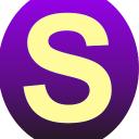 Sambhrama Solutions logo