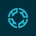 Samboat.fr logo