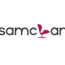 Sam Clar Office Furniture logo