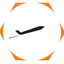 SAMCO Aircraft Maintenance logo