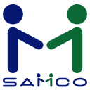 Samco Software on Elioplus