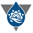 S.A.M.E Water (PTY) Ltd logo