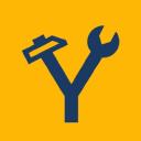 Same Day Pros logo icon