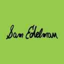 Sam Edelman logo icon