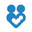 Samen Bevallen Childbirth Education logo