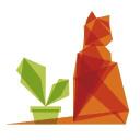 SamenInGeld - Crowdfunding logo