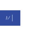Samepoint LLC logo
