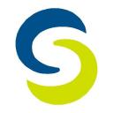 Sames Kremlin logo icon