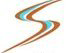 Same Shore Consultants logo
