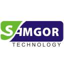 Samgor Technology logo