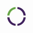 SAM Group, Inc. logo