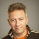 Sami Kojonen Ky logo