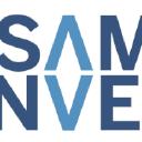 SamInvest Mitt AB logo