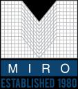 S. A. Miro, Inc. logo