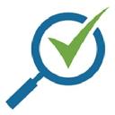 Samlino logo icon