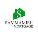 Sammamish Mortgage Company logo