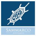 Sammarco Law Office logo