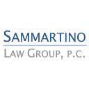 Sammartino Law Group logo