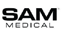 SAM Medical Products logo