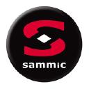 SAMMIC S.L. logo
