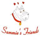 Sammie's Friends Animal Shelter logo