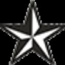 Sammons & Berry, P.C. logo
