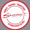 Sammy's Pizza & Restaurant - Hibbing