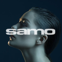 SAMO S.p.A. logo
