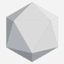 SAMO-Soft logo
