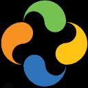 SAMPANNA Consulting logo