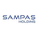 Sampaş A.Ş. Logo