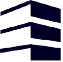 SAMPAUL Contracting logo