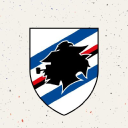 Sampdoria Marketing & Communication logo