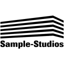 Sample-Studios Ltd. logo