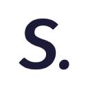 Sampleo SAS logo