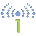 Samplesaint, Inc. logo