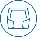Samplix ApS logo