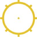 Sampo Software Oy logo