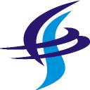 Samprasoft.LLC logo