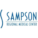 Sampson Regional Medical Center logo