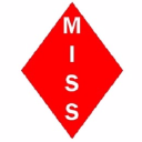 Sam's Safety Equipment logo
