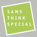 Sams Think Special GmbH