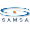 SAMSA, Inc. logo