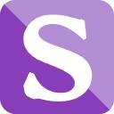 Samsamia Technologies logo