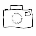 Samsee Photography logo