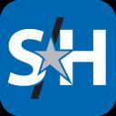 Sams/Hockaday & Associates logo